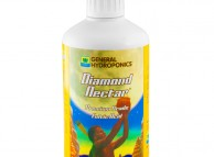 Diamond Nectar GHE 0,5 л